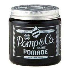 Pomp&Co pomada