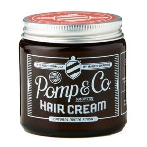 Pomp&Co krem