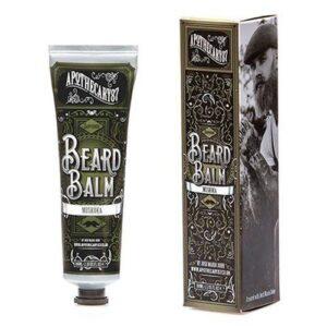 Balsam do brody Muskoka Beard Balm - Apothecary87