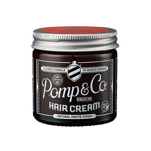 Krem do włosów Pomp&Co