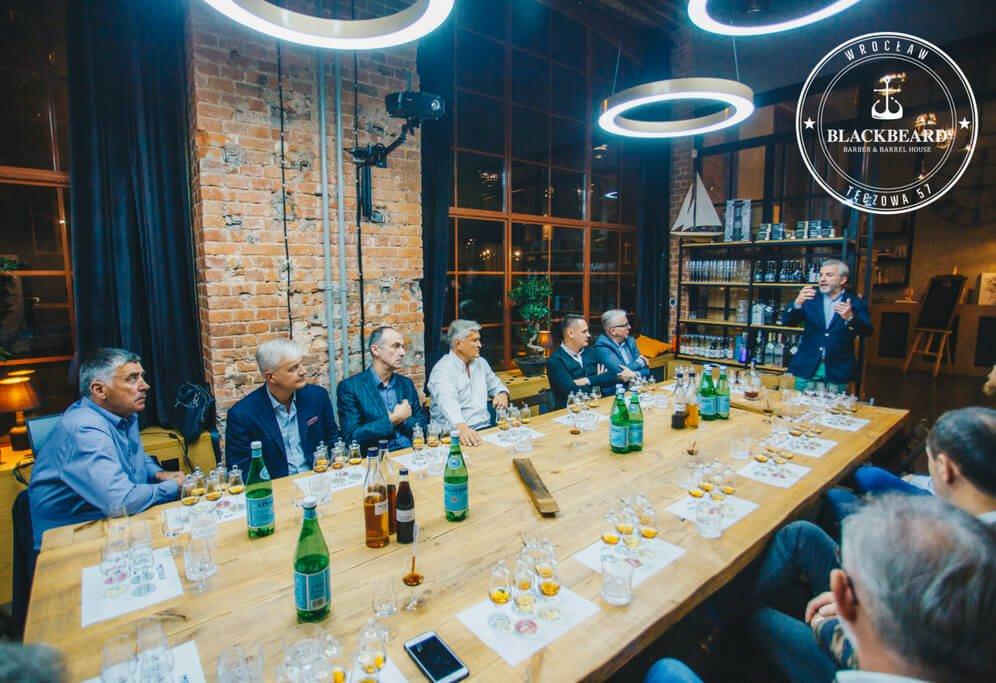 sala na spotkania firmowe z multimediami