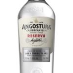 Angostura Reserva White