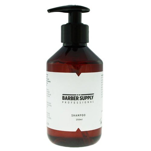 Barber Suply Szampon