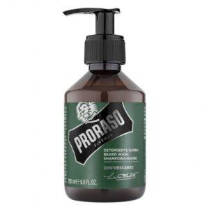 Proraso szampon