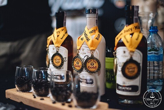 Jawa rum