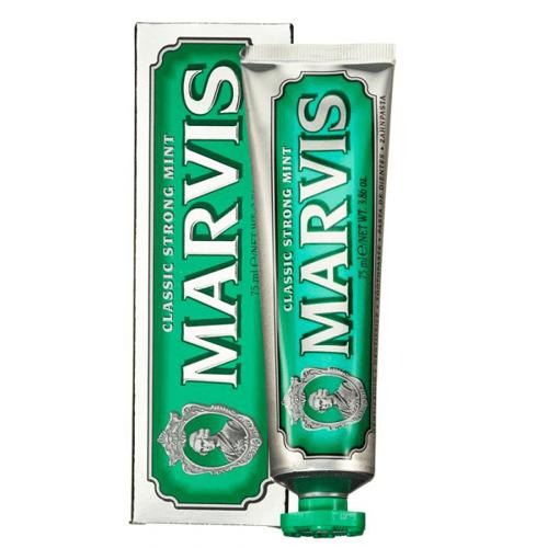 Marvis pasta