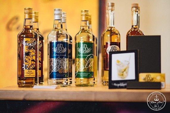 Rum Delicana