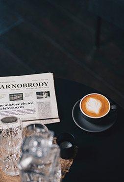 kawiarnia-BlackBeard